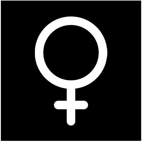 Voor Vrouwen