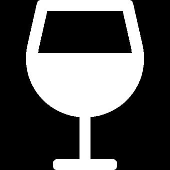 Wijngeschenken | Origineel Kerstpakket